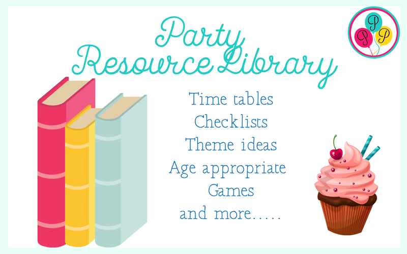 Party Resource Library (1)