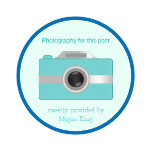 Photography for this post