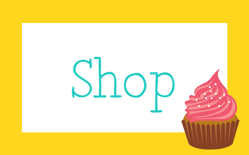 Positively Party Printables Shop